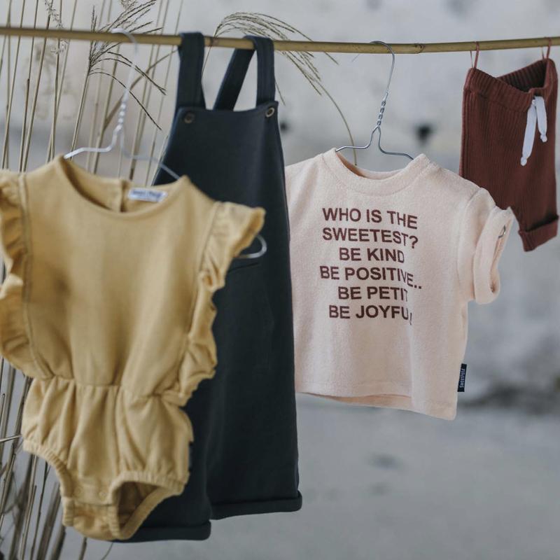 Prenatal nieuwe najaarscollectie sweet petit