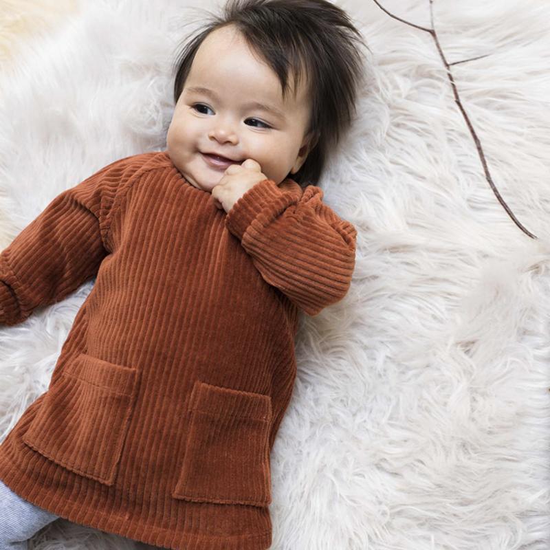 Nieuwe najaarscollectie sweet petit prenatal