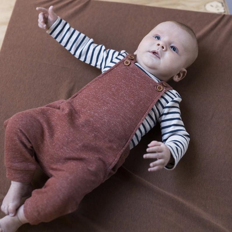Sweet petit by prenatal nieuwe najaarscollectie