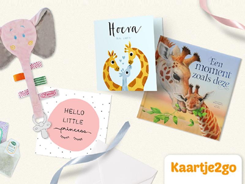 Inspiratie De Leukste Cadeaus Voor De Kersverse Mama