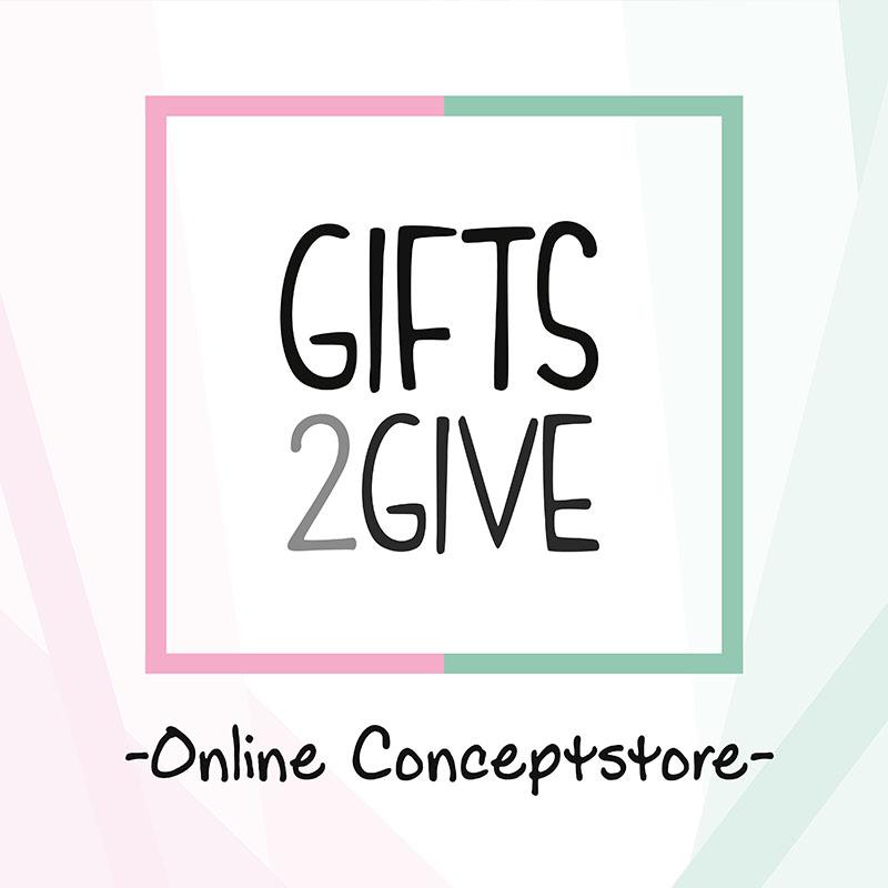 Cadeaus voor babys en kids