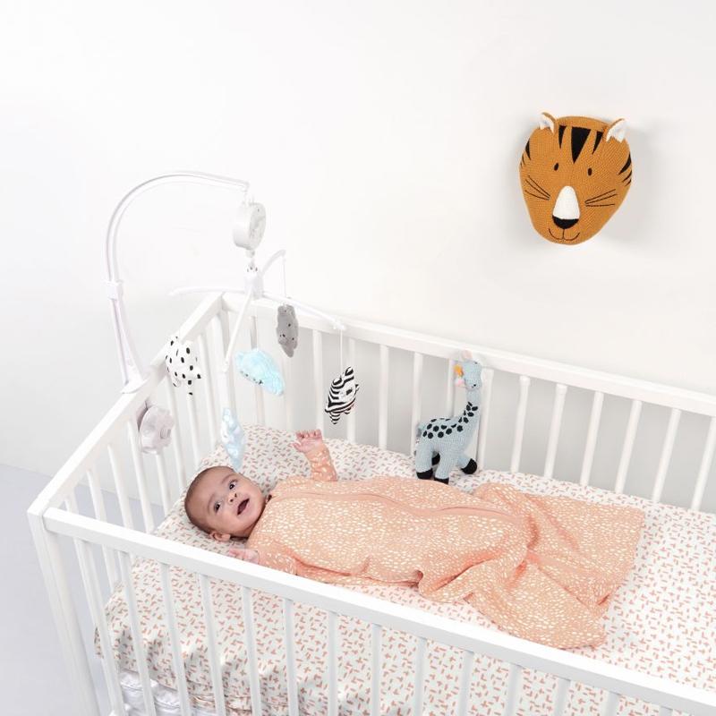 Hema baby slaapzakken najaar 2019