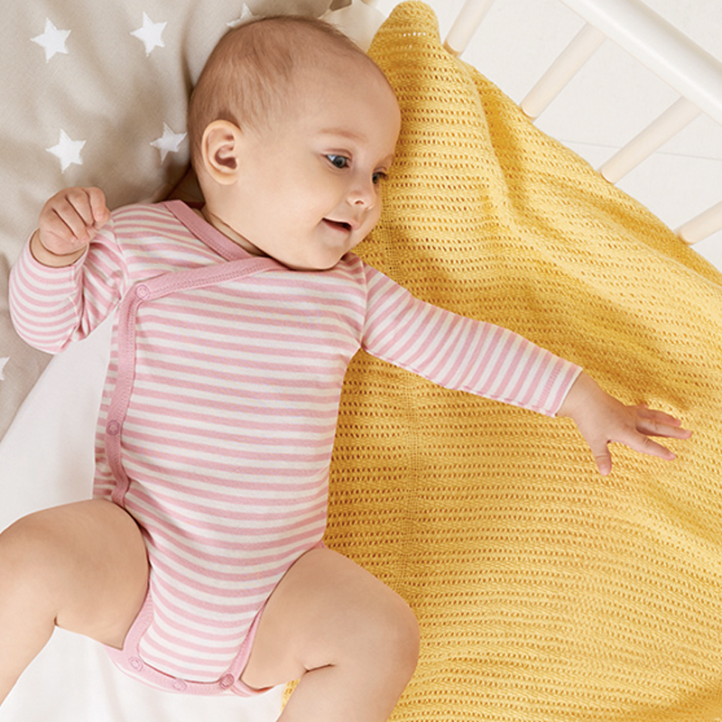 Lidl nieuwe babykleding