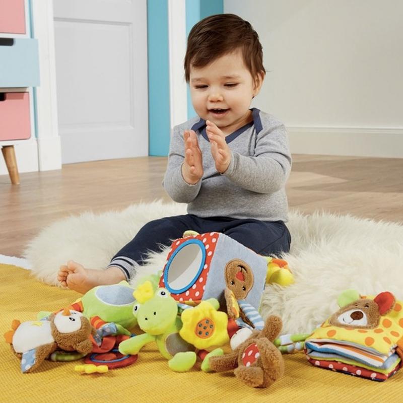 Lidl nieuwe collectie speelgoed