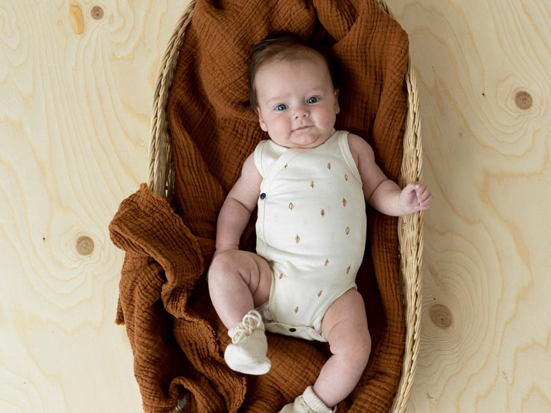Prenatal pure nieuwe collectie najaar 2019