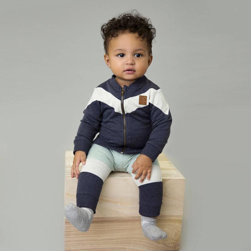 Dirkje babykleding winter 2019