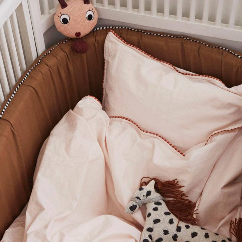 Oyoy mini baby en peuter collectie