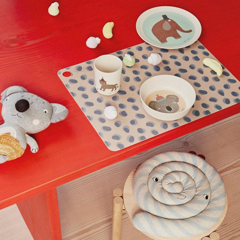 Oyoy mini collectie voor baby's en peuters
