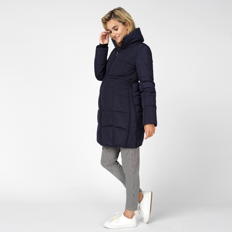 Noppies positie winterjassen collectie 2019