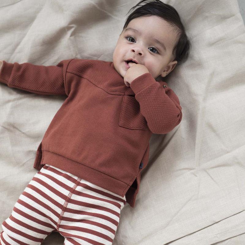 prenatal nieuwe collectie sweet petit babykleding