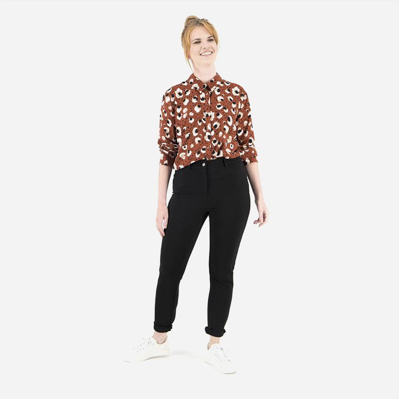 black friday korting hema 2019 kleding dames