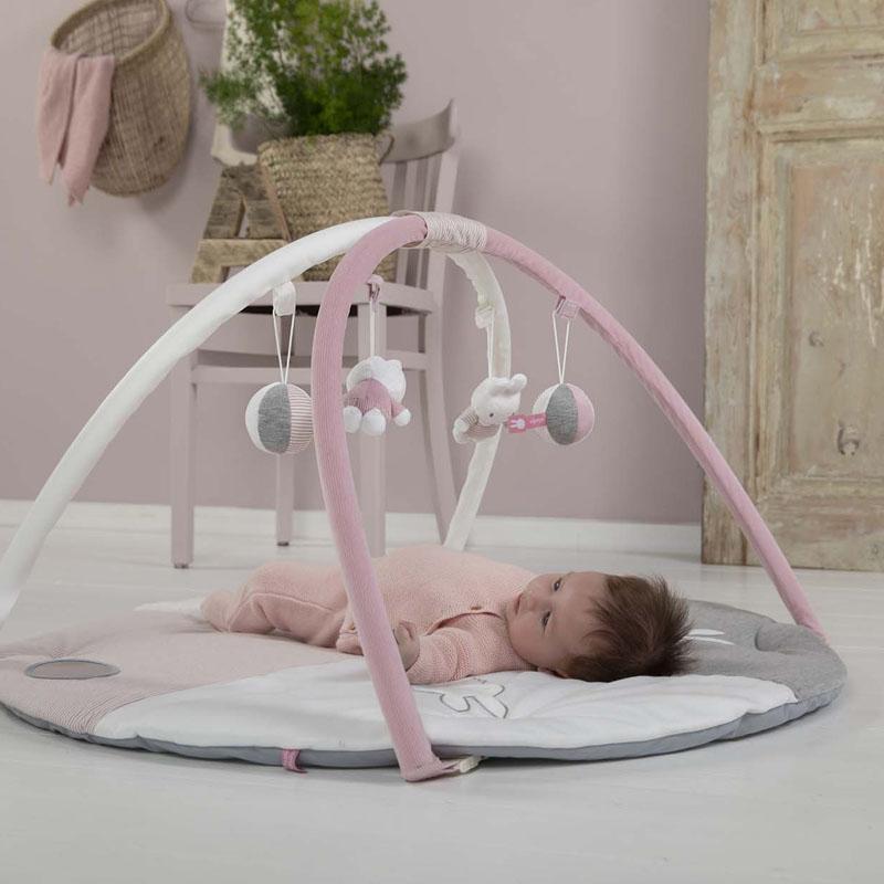Nijntje baby collectie babygym