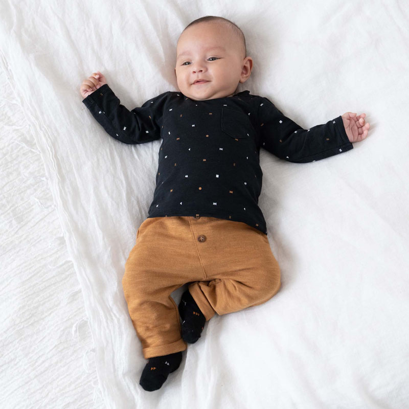 prenatal nieuwe feestcollectie baby jongen