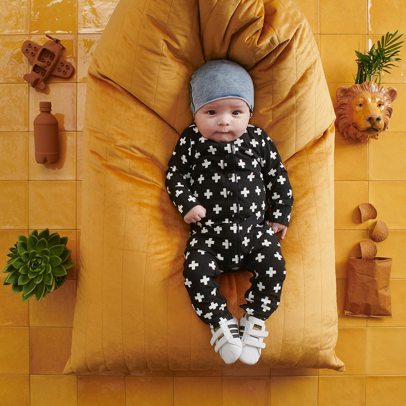 z8 newborn noos 2019 winter boxpakje