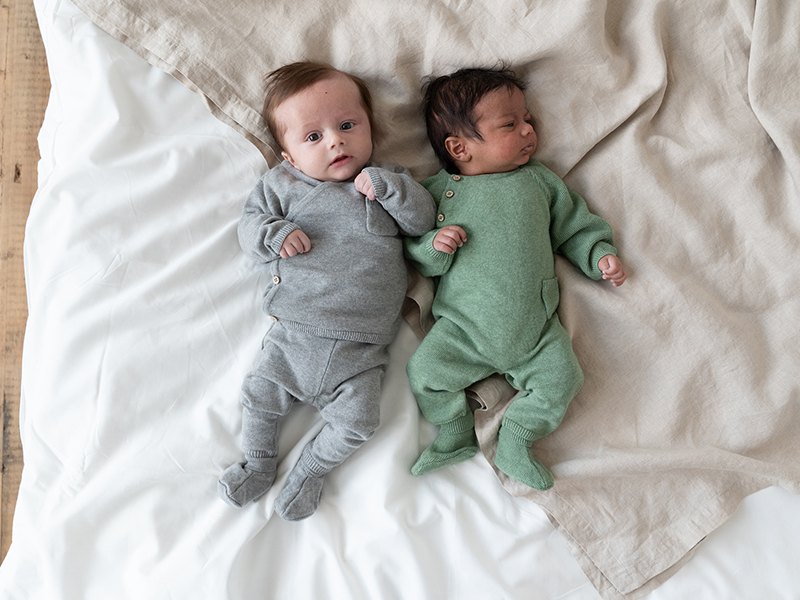 prenatal little bundle of love nieuwe collectie babykleding