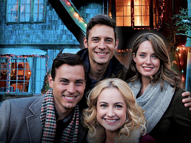 romantische films kijken met withlove kerstfilms 2019