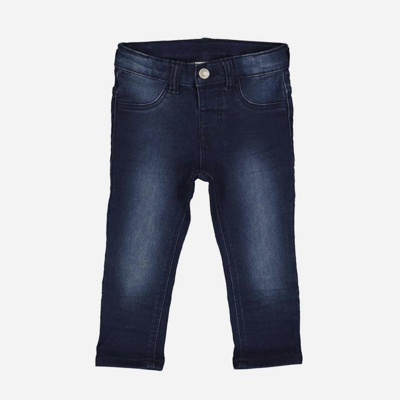 sale hema babykleding jeans