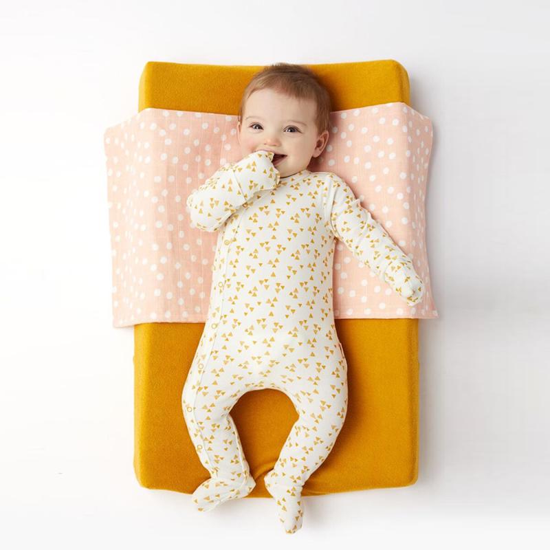 nieuwe hema babykleding lente zomer 2020