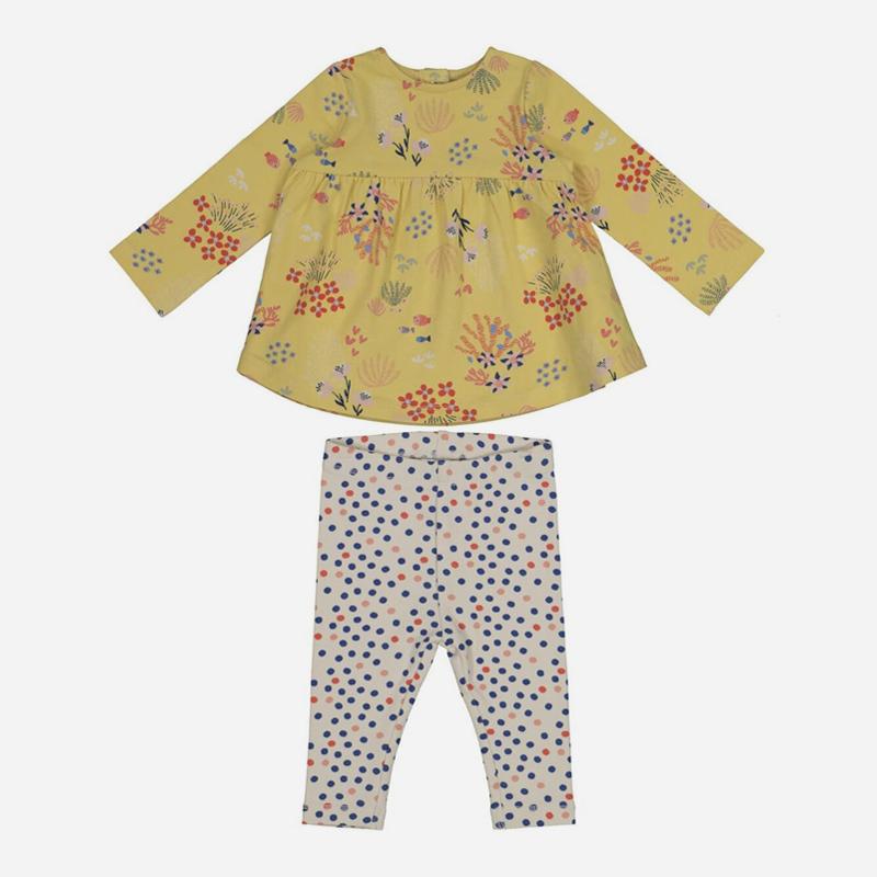 nieuwe hema babykleding lente zomer