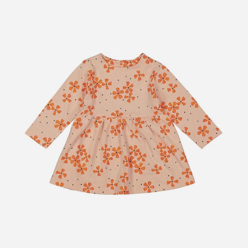 babykleding nieuwe Hema lente zomer 2020
