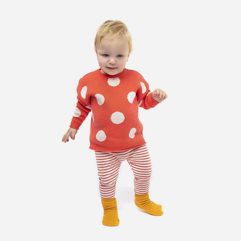 babykleding Hema lente zomer 2020