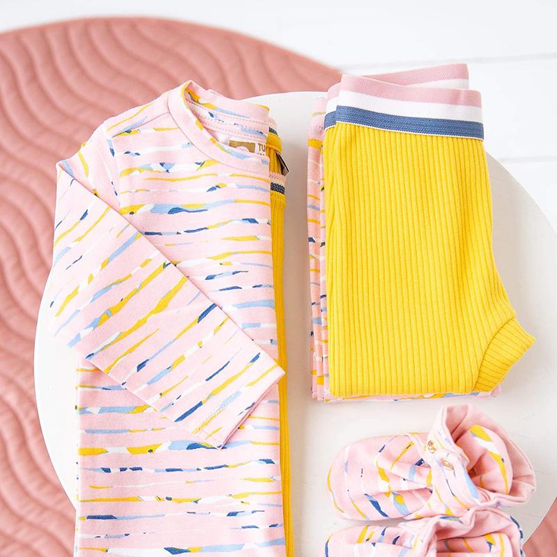 nieuwe tumble n dry babykleding