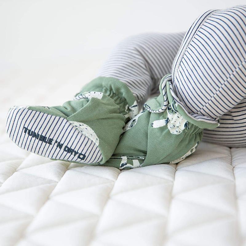 tumble n dry babykleding lente zomer