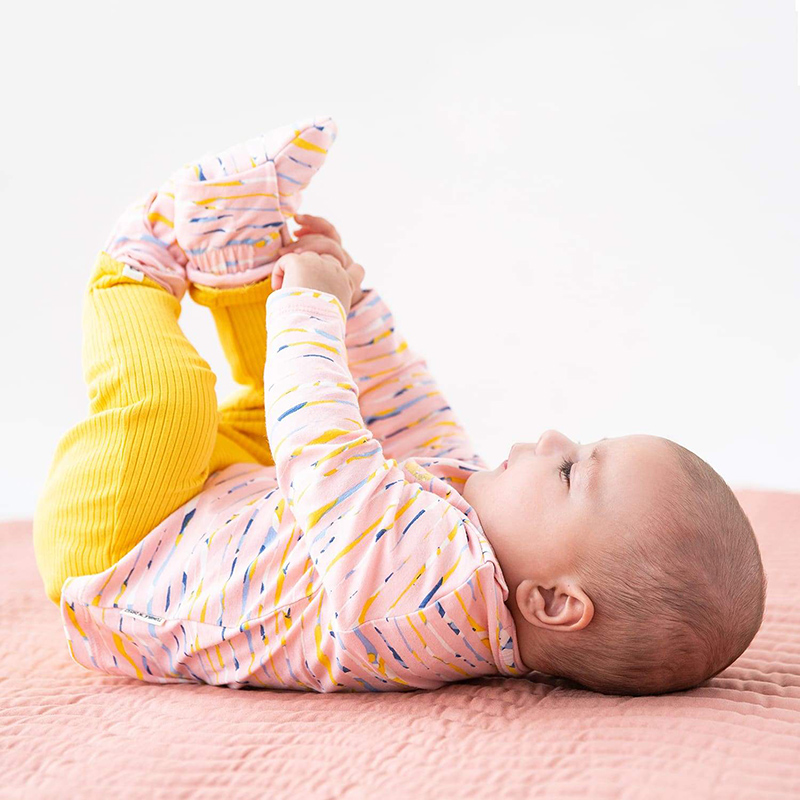 tumble n dry babykleding