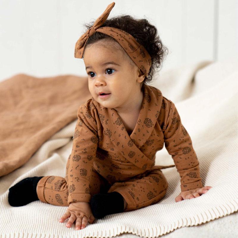 prenatal januari collectie 2020 baby meisjes truitje