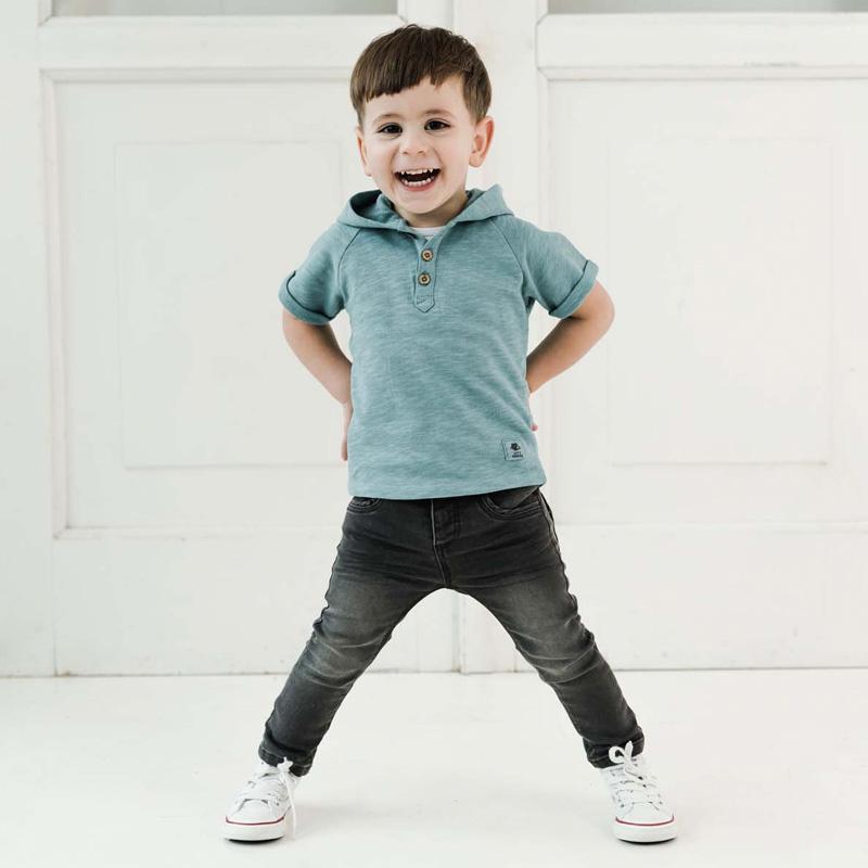 prenatal jeans peuter collectie winter