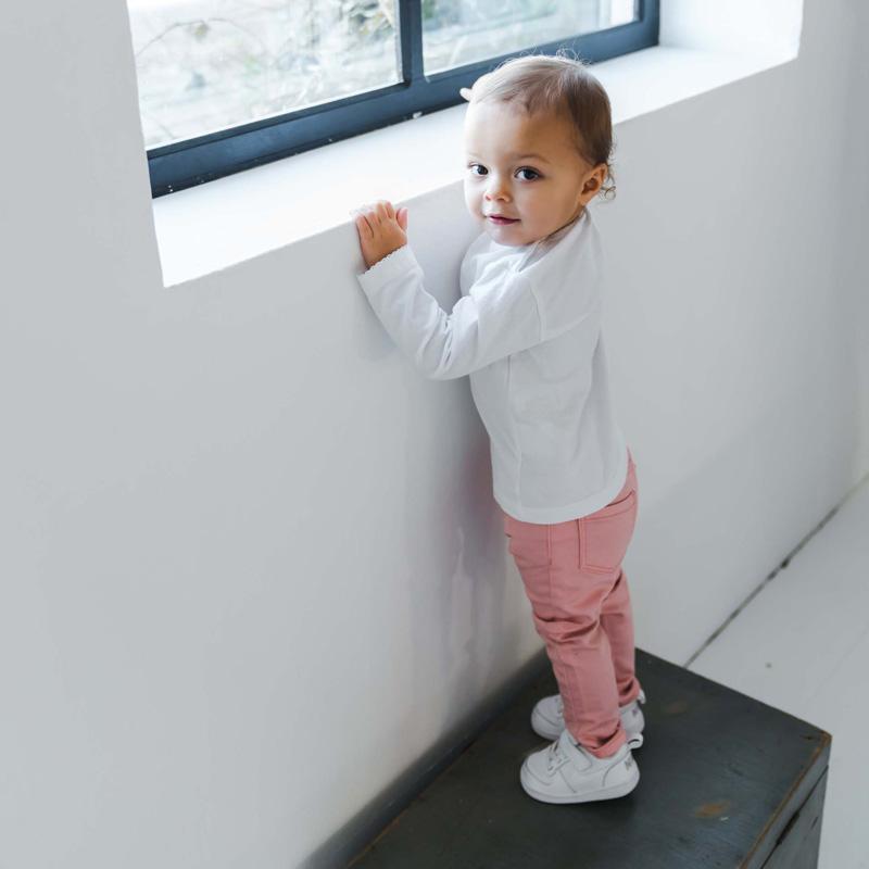 prenatal jeans peuter meisje