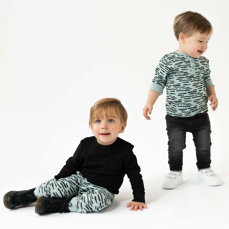 prenatal jeans peuter nieuwe collectie