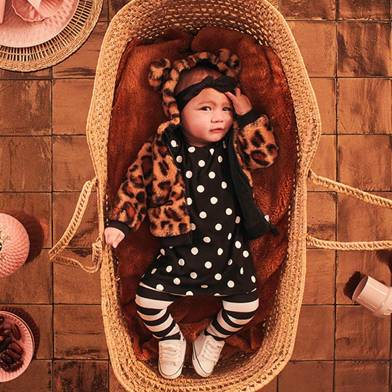 z8 newborn summer baby meisjes hoofdhaarband