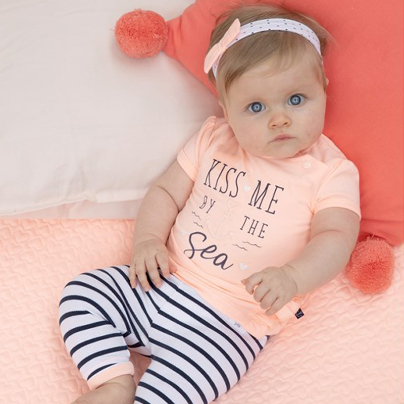 feetje babykleding zomer 2020