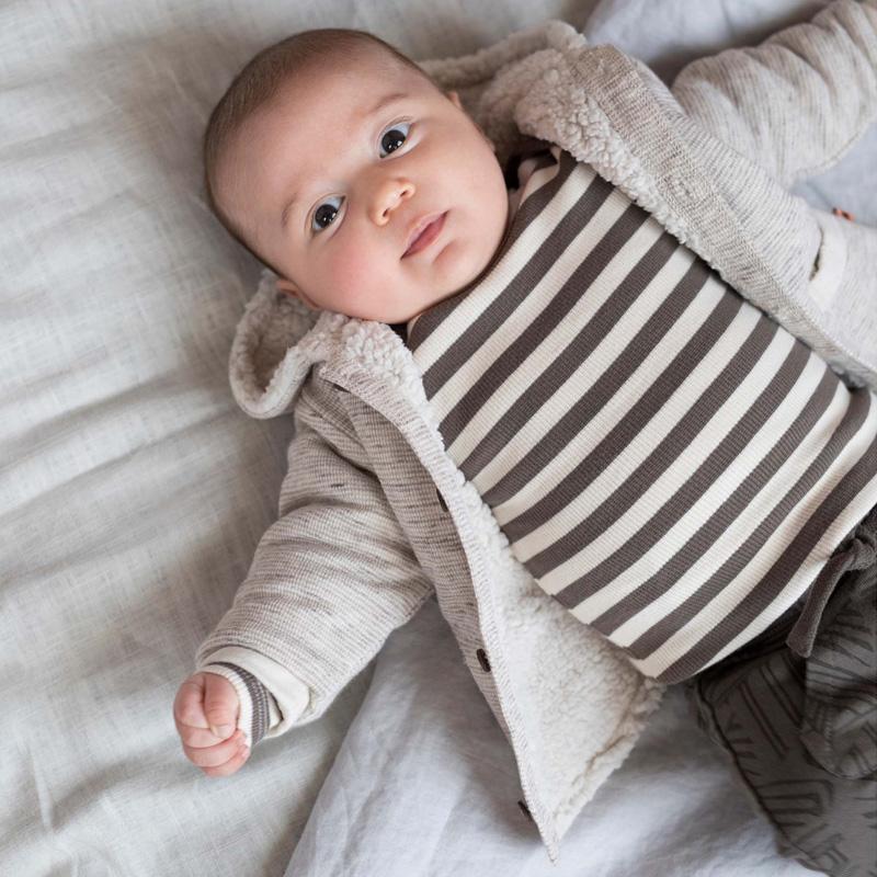 nieuwe collectie prenatal sweet petit februari 2020