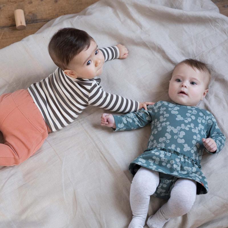 februari 2020 nieuwe prenatal sweet petit