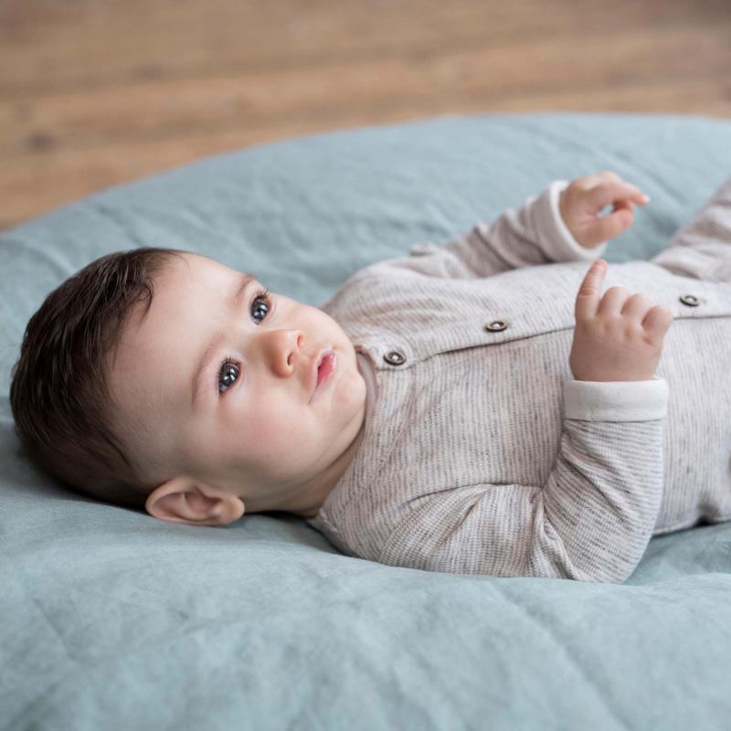 nieuwe collectie prenatal sweet petit 2020