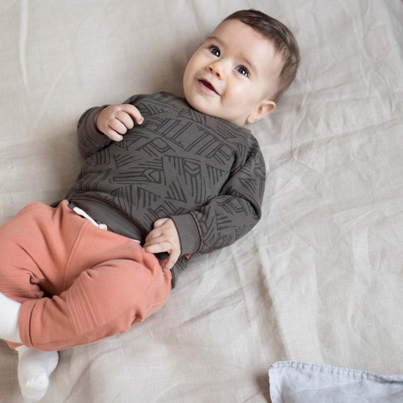 collectie prenatal sweet petit 2020