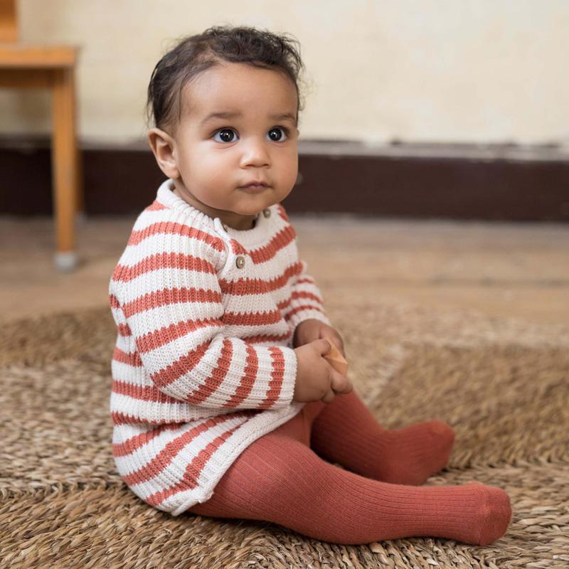 nieuwe prenatal sweet petit februari 2020