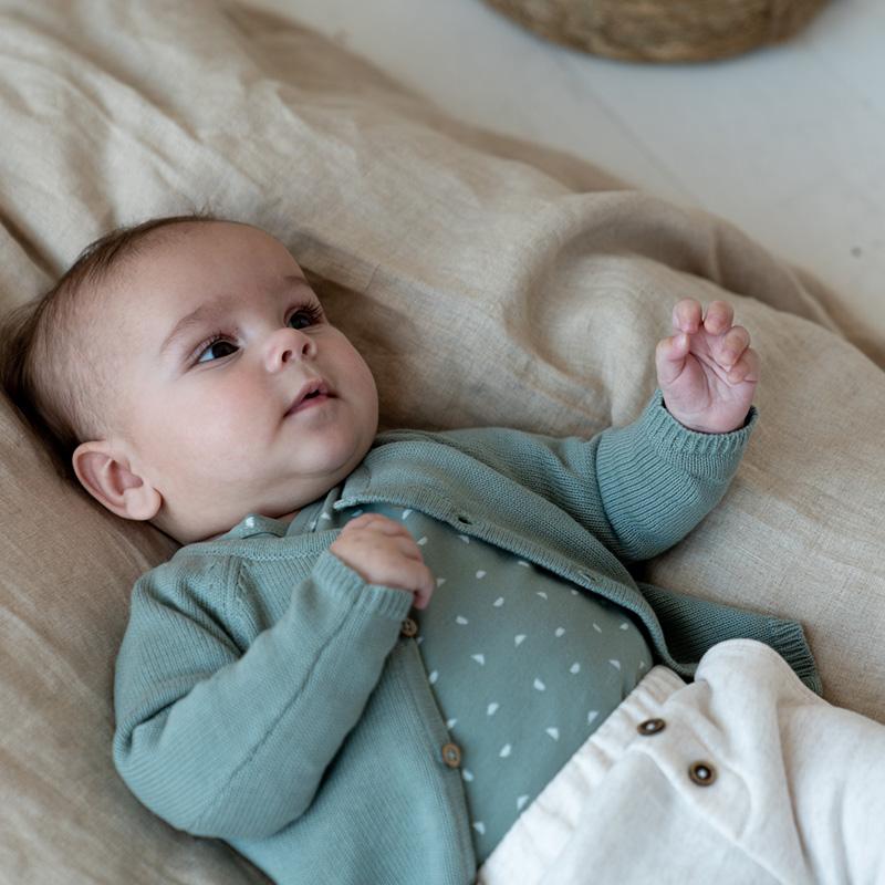 prenatal baby newborn little wonder