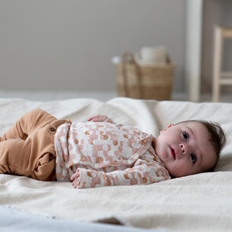 prenatal little wonder