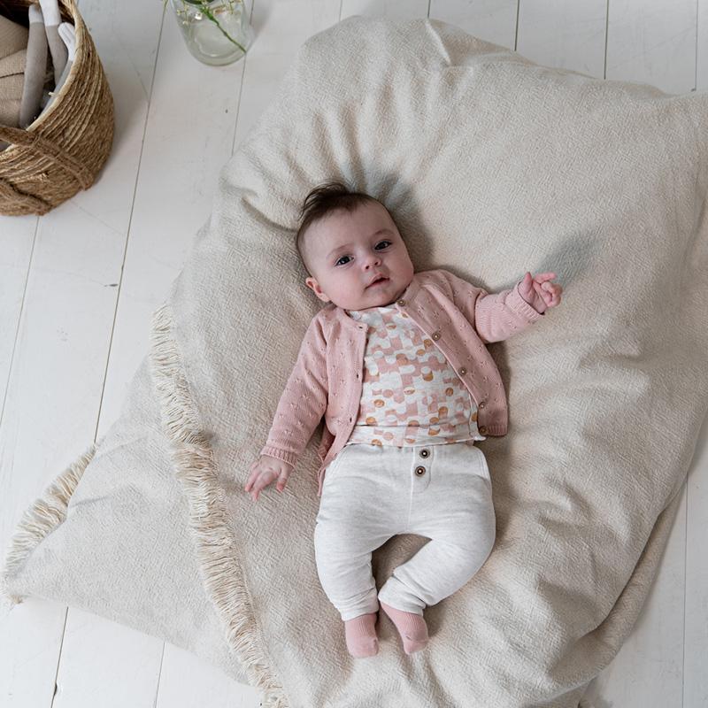 prenatal little wonder baby