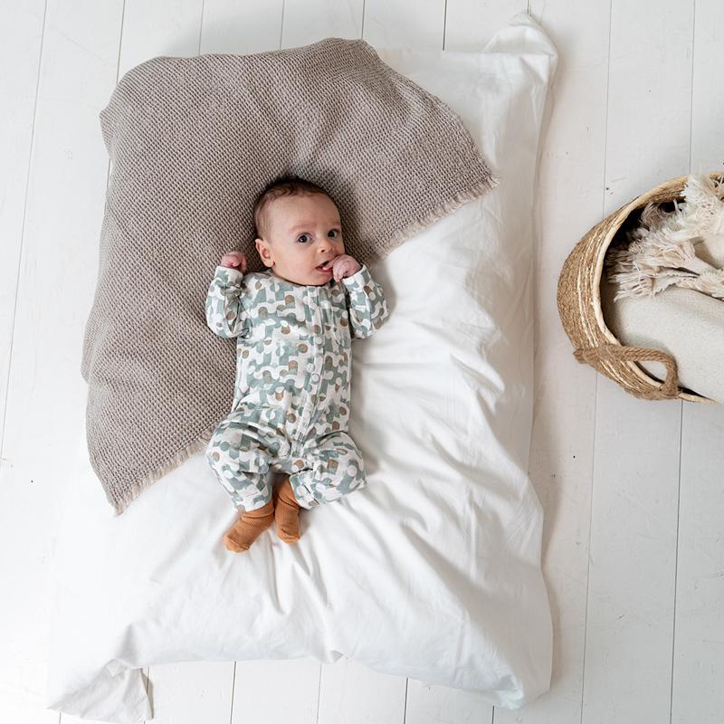 little wonder prenatal