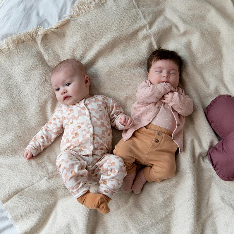 baby newborn little wonder prenatal