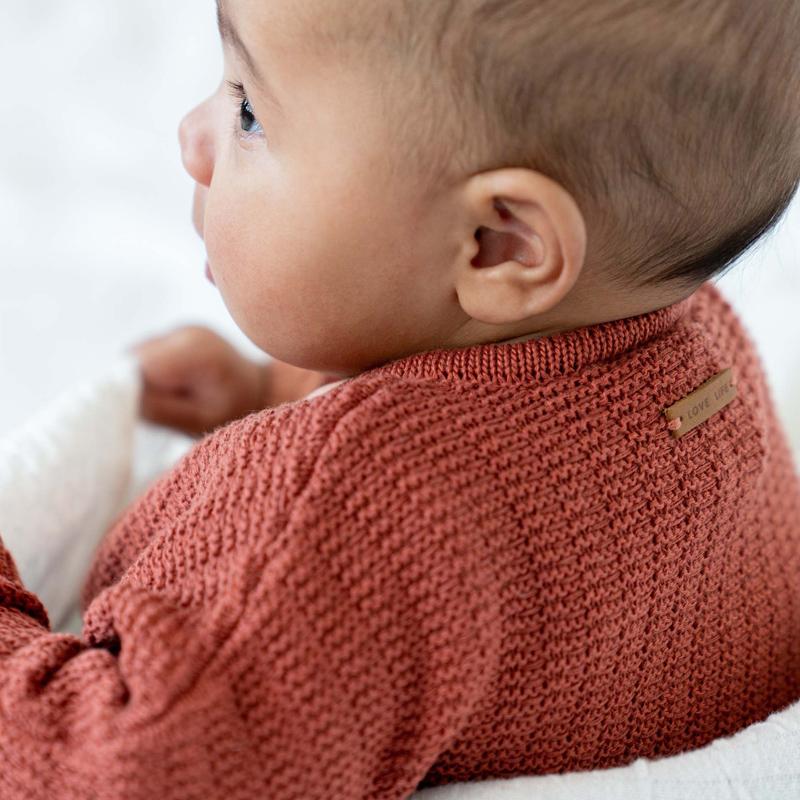 prenatal baby peuter februari collectie
