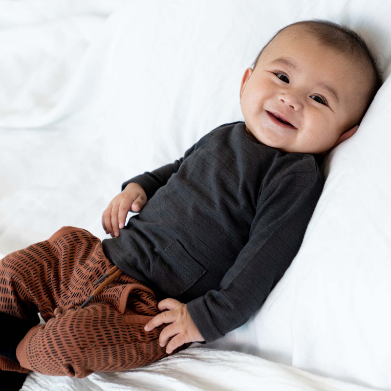 prenatal baby peuter collectie 2020