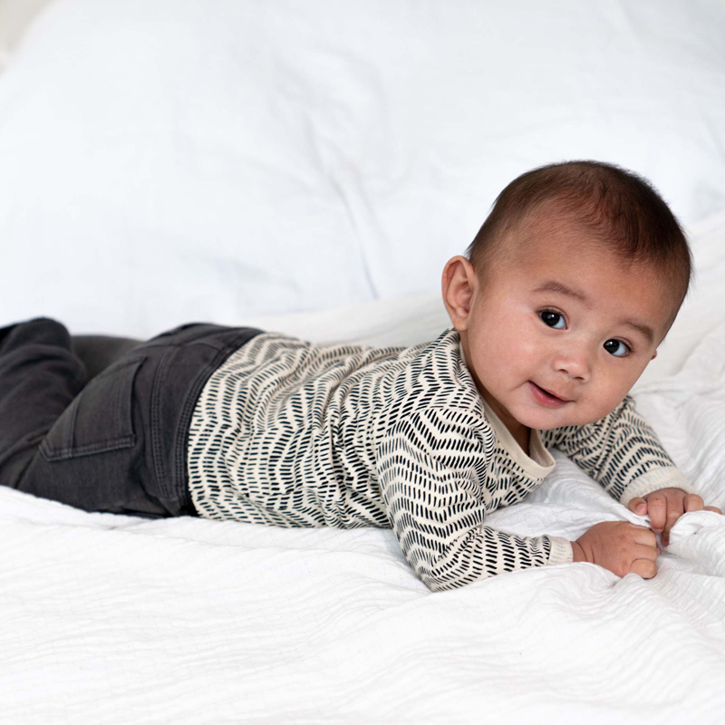 prenatal baby peuter collectie