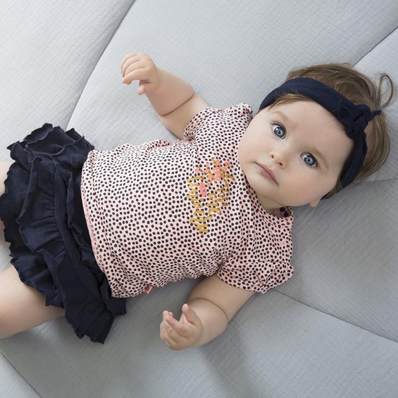 dirkje babykleding zomer