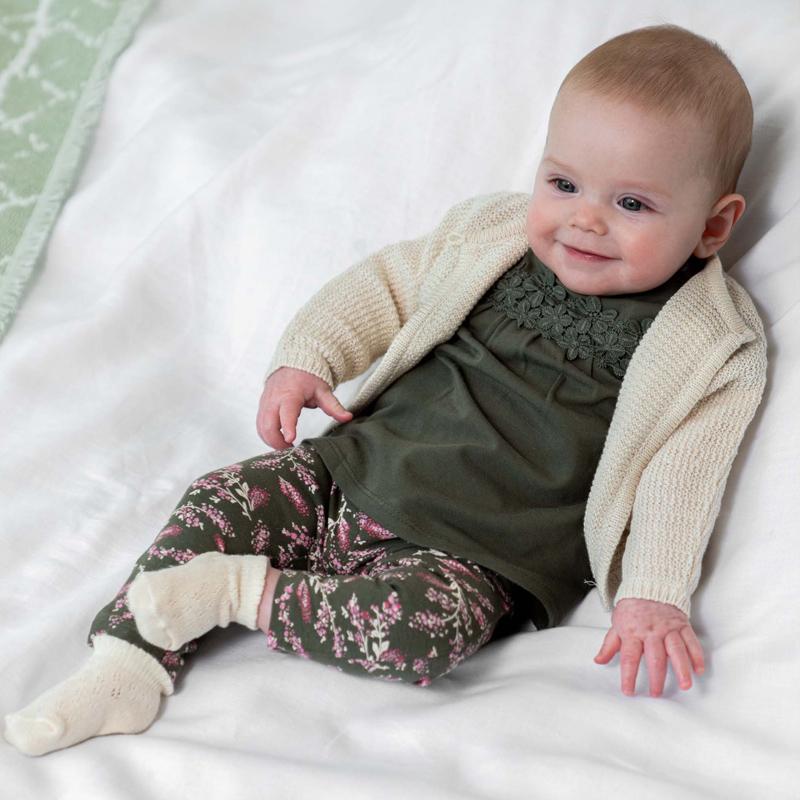baby peuterkleding collectie prenatal