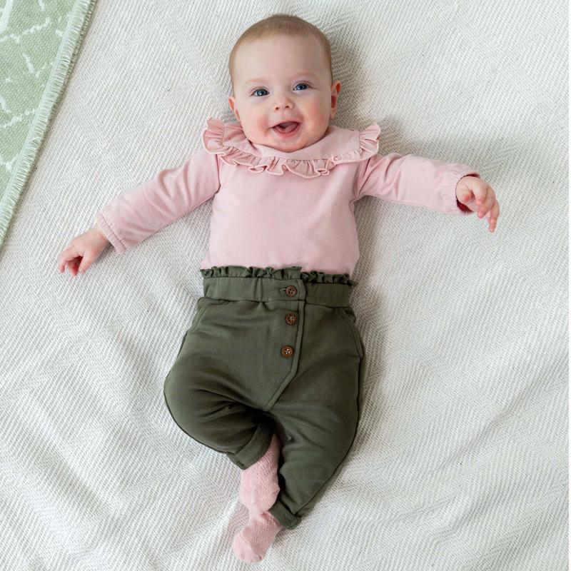 baby peuterkleding maart collectie prenatal